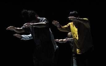 Aerowaves Twenty18 Call for Applications