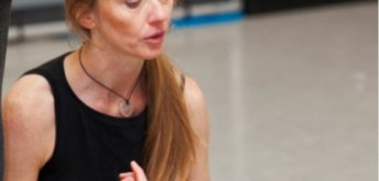 Weekly Wellness Class: Pilates with Becky Reilly