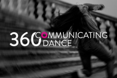 Communicating Dance