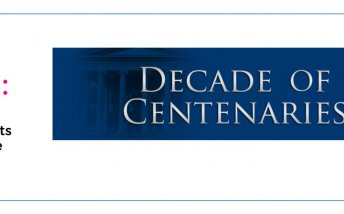 Mayo Arts Service, Decade of Centenaries Artist Residency - Call for Submissions
