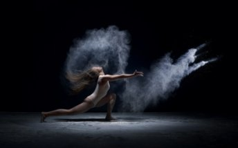 Open Call: Perform at the Mermaid Dance Platform