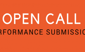 Open Call: The Autonomy Project
