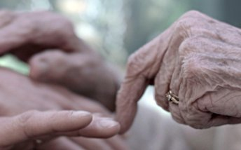 Sensing Movement: A Dance, Health and Wellbeing Symposium