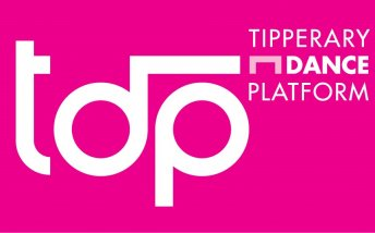 Scholarship:  Tipperary Dance Platform