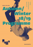 DI Autumn Winter 18 / 19 Programme