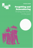 Forgetting and remembering - A new essay by Michael Seaver commissioned by Dance Ireland